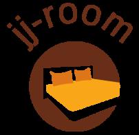 jj-room.jp